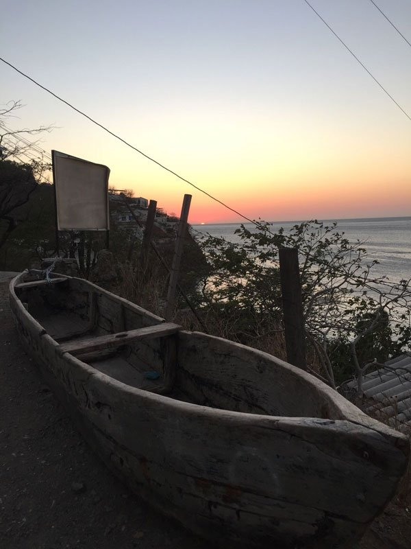 dive en taganga caribbean sea