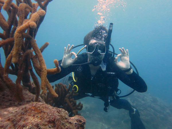 plonge-taganga