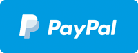 paypal-button-2